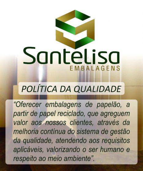 Política de qualidade_santelisa_embalagens